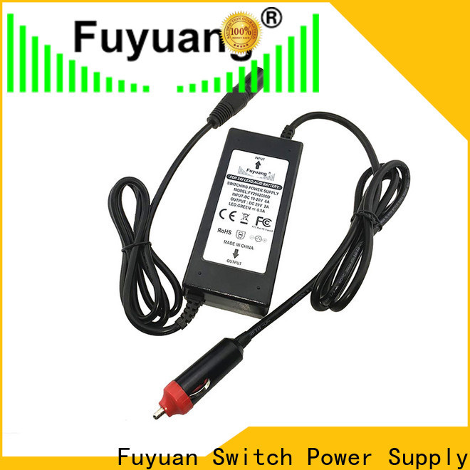 clean car charger customized steady for Electric Vehicles