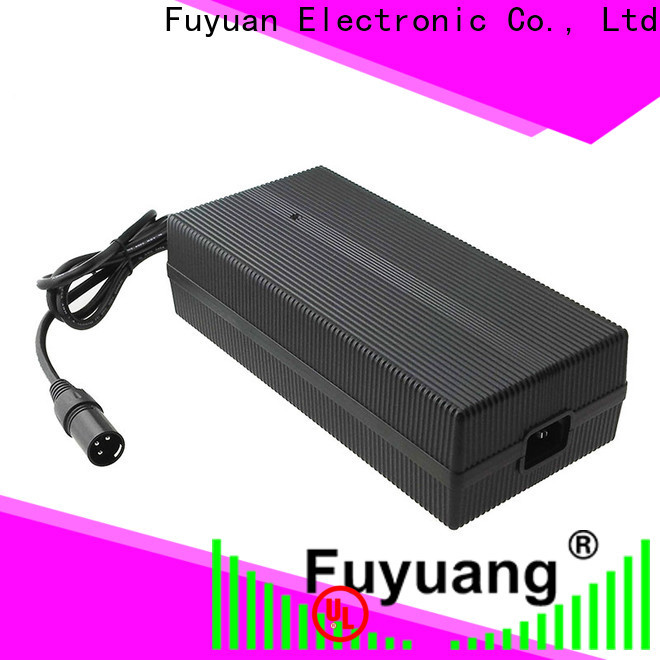 hot-sale power supply adapter universal long-term-use for Batteries
