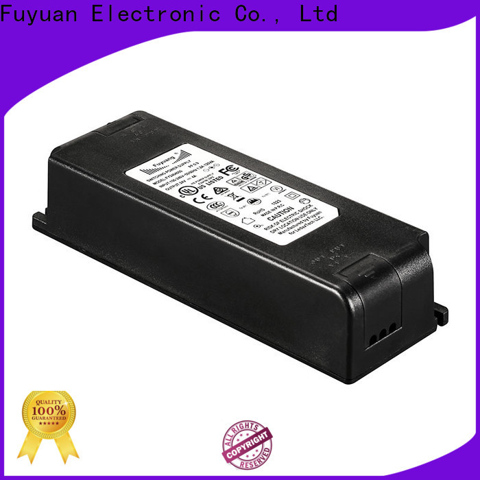 Fuyuang outdoor led driver for LED Lights