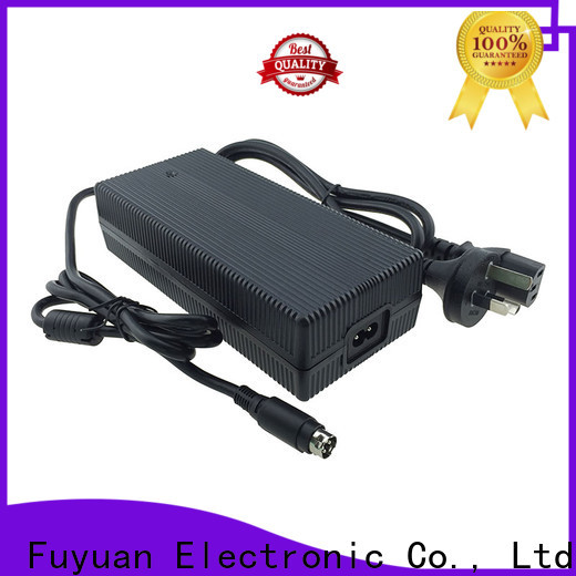 hot-sale lithium battery chargers lifepo4 supply for Electrical Tools