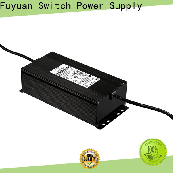 Fuyuang heavy laptop battery adapter for Robots