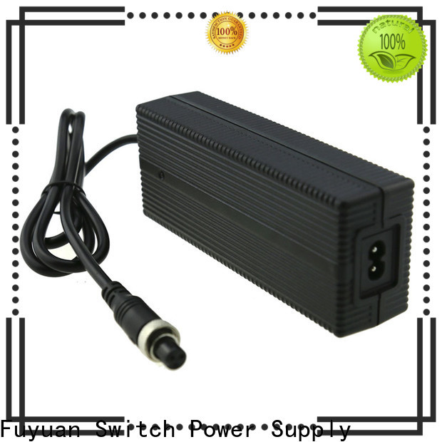 low cost laptop adapter vi China for LED Lights
