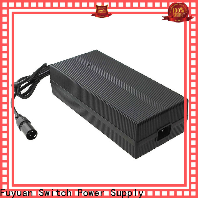 Fuyuang ac dc power adapter China for Audio