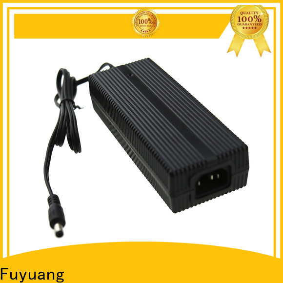quality lead acid battery charger certification manufacturer for LED Lights