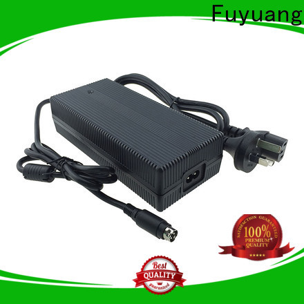 Fuyuang fy1506000 ni-mh battery charger supplier for Batteries