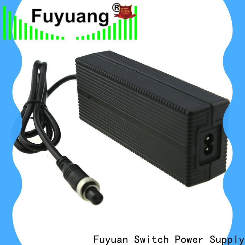 Fuyuang vi laptop adapter effectively for Audio