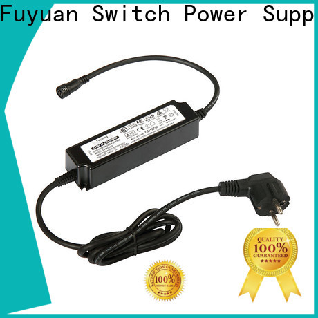 automatic led power supply current security for Batteries
