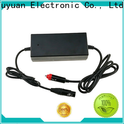 Fuyuang dc dc power converter for LED Lights