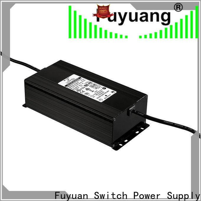 Fuyuang 5a laptop battery adapter for LED Lights