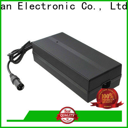 Fuyuang heavy power supply adapter effectively for Robots