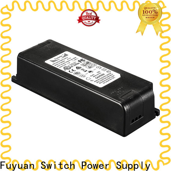 high-quality led driver 40w security for Batteries