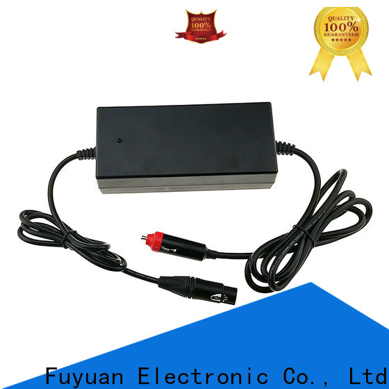 Fuyuang dc dc power converter certifications for Electrical Tools