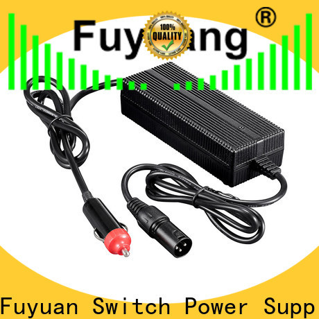 Fuyuang power dc-dc converter owner for Electrical Tools
