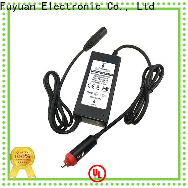 nice dc dc power converter customized owner for Batteries