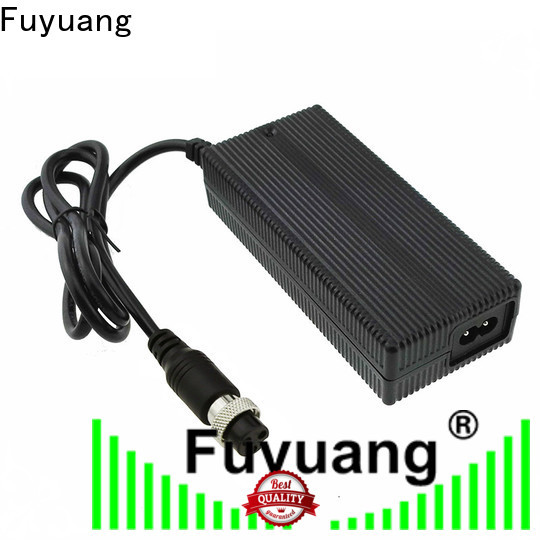 Fuyuang fy1506000 li ion battery charger  manufacturer for Electrical Tools