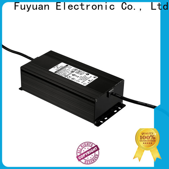 Fuyuang newly laptop power adapter for Batteries