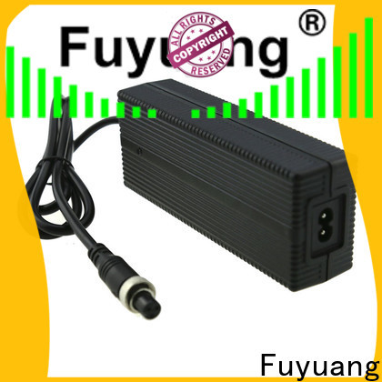 Fuyuang newly laptop adapter supplier for Batteries