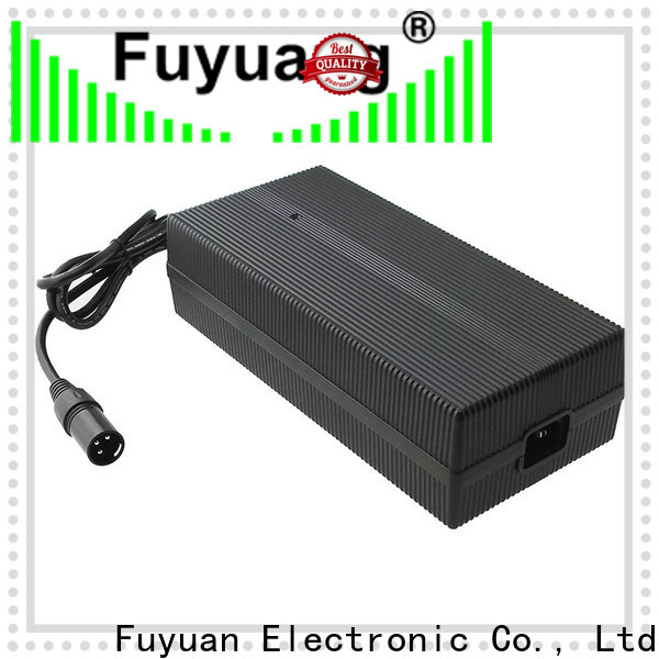 new-arrival power supply adapter dc supplier for Electrical Tools