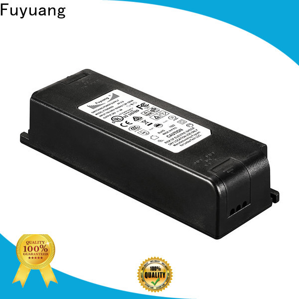 Fuyuang fine- quality led driver for Batteries