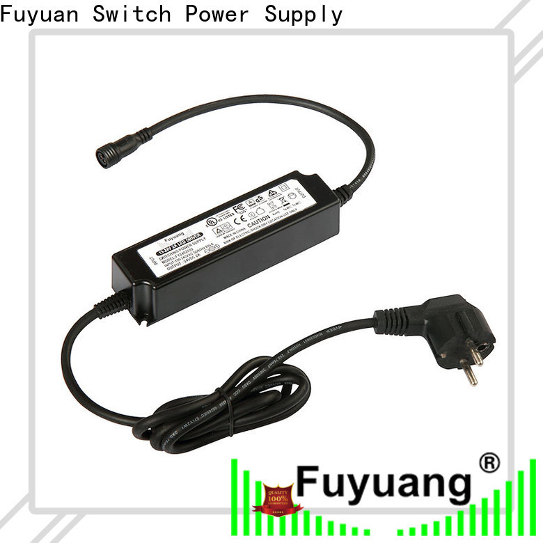 new-arrival waterproof led driver power scientificly for LED Lights