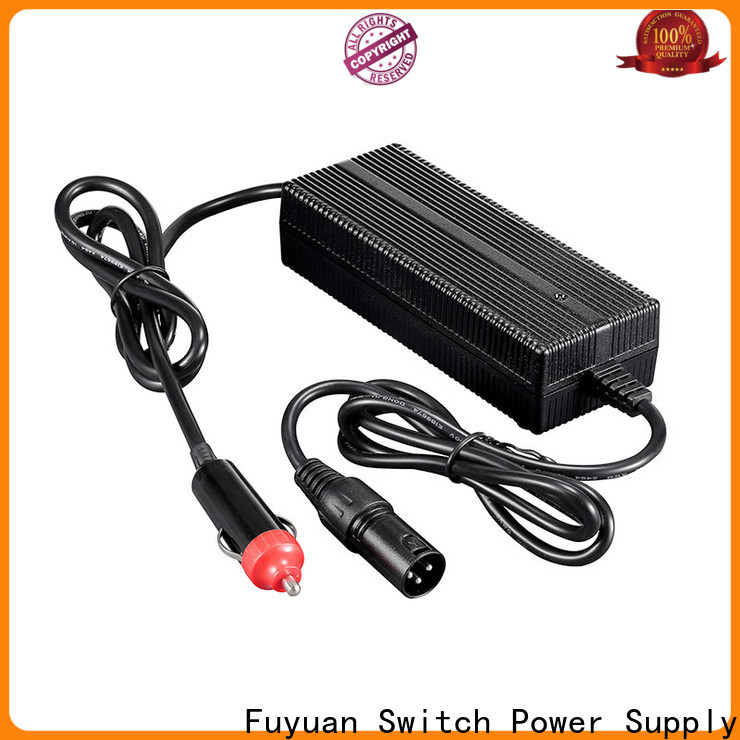 practical dc-dc converter power supplier for Electrical Tools
