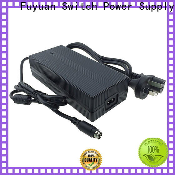 hot-sale lithium battery chargers global for Electric Vehicles