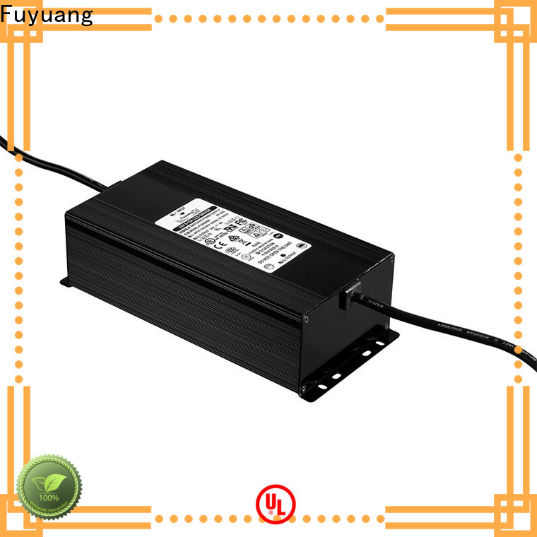 Fuyuang hot-sale laptop adapter China for Robots