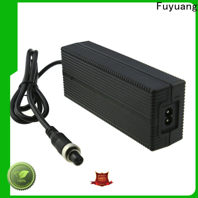 Fuyuang dc laptop battery adapter China for Robots