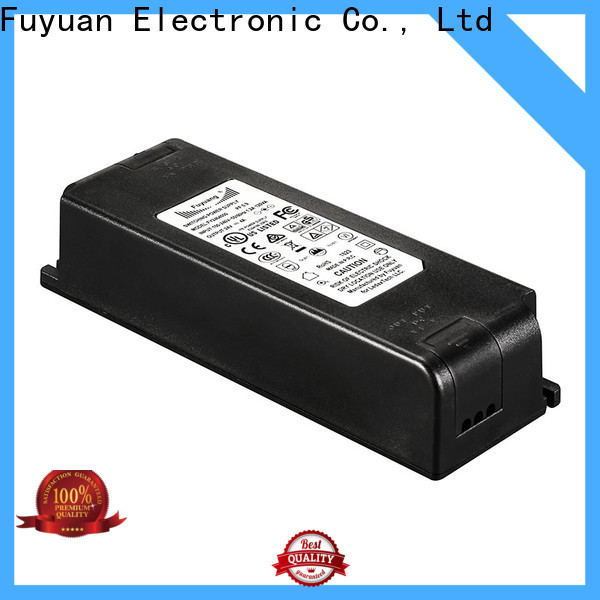 led power supply 50w for Audio
