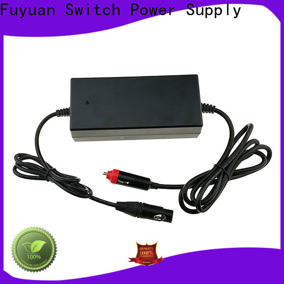 Fuyuang nice dc dc power converter certifications for Audio
