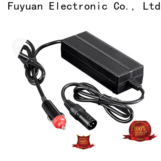 safety dc dc power converter constant for Electrical Tools