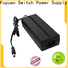 quality lithium battery chargers global  supply for Robots