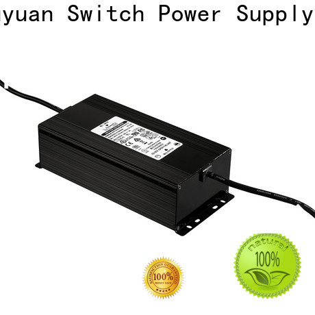 Fuyuang external laptop battery adapter effectively for Batteries