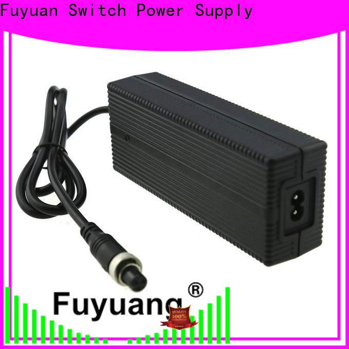 Fuyuang 500w ac dc power adapter long-term-use for Electrical Tools