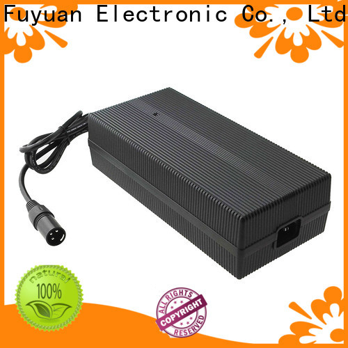 heavy laptop charger adapter 12v owner for LED Lights