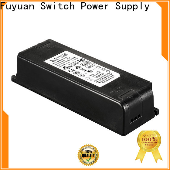Fuyuang automatic waterproof led driver for Audio