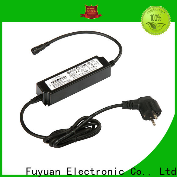 led driver or for Electric Vehicles