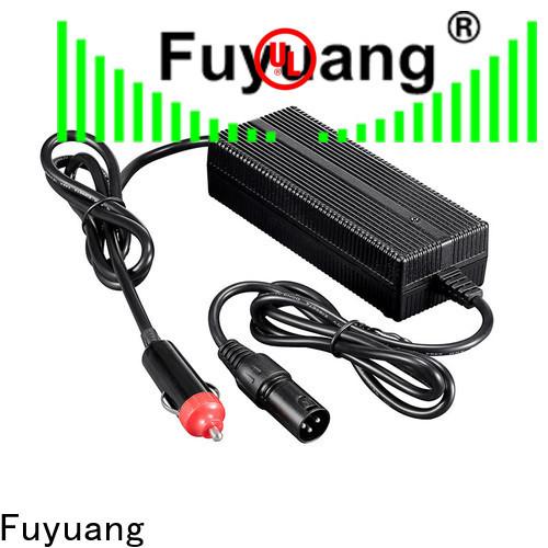 Fuyuang 10v48v dc-dc converter experts for Medical Equipment