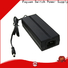 Fuyuang hot-sale lion battery charger supplier for Batteries