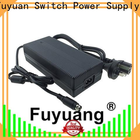 quality lead acid battery charger 12v manufacturer for Audio