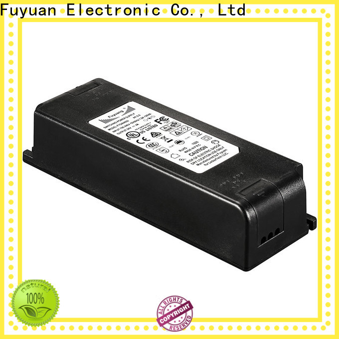 practical led current driver waterproof production for Electrical Tools