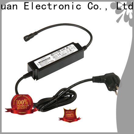 Fuyuang 18w led power driver assurance for Audio