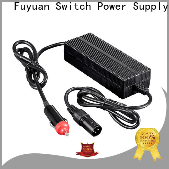 Fuyuang high-energy dc-dc converter experts for Electrical Tools