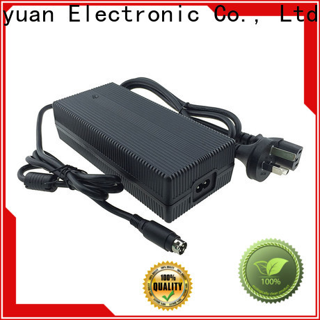 Fuyuang new-arrival ni-mh battery charger factory for Medical Equipment