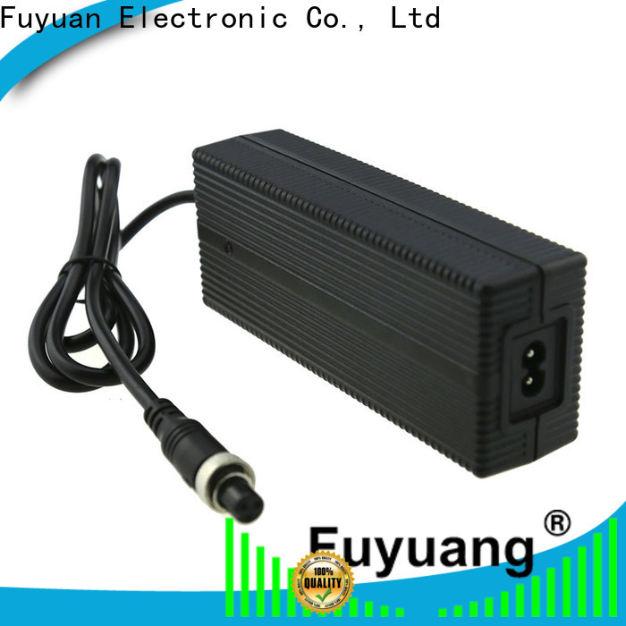 heavy power supply adapter adapter China for Robots