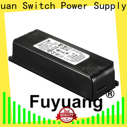 Fuyuang 36w led driver for Medical Equipment