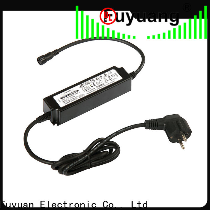 new-arrival led driver 40w security for Electrical Tools