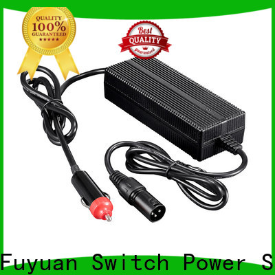 Fuyuang converters dc dc power converter resources for LED Lights