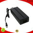 fine- quality lithium battery charger lead vendor for Robots