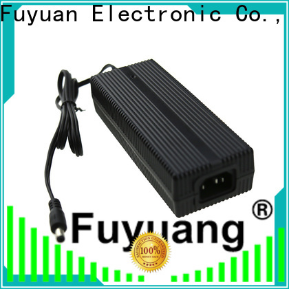high-quality lithium battery chargers cart for Electrical Tools